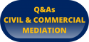Mediation, questions, answers, civil & commercial